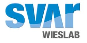 Wieslab