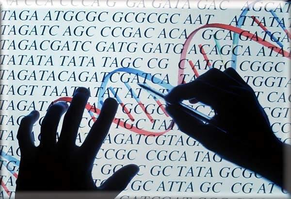 PCR consultation