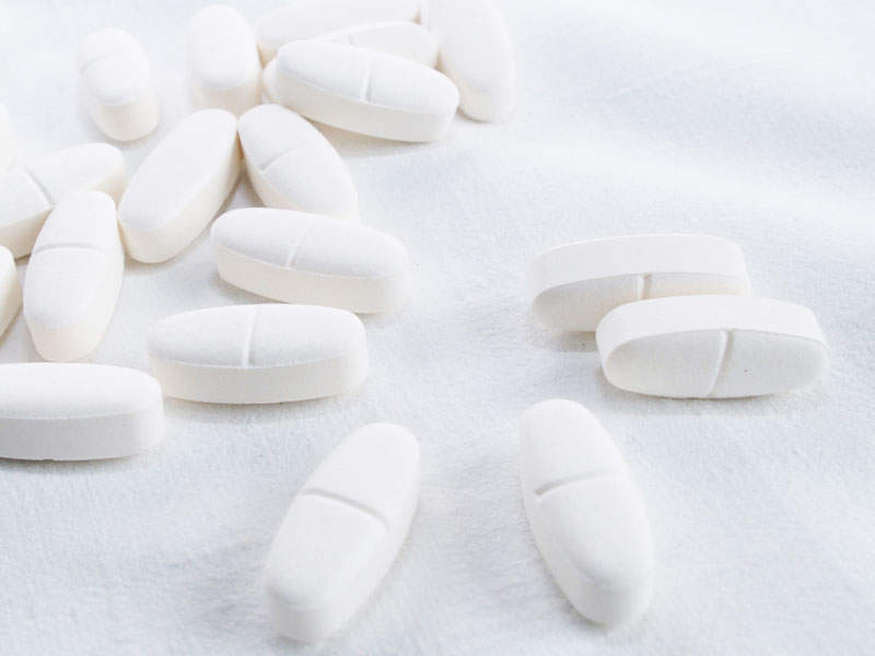 Nerlynx was approved by the FDA for the treatment of adults with HER2-positive breast cancer in 2017. Image courtesy of Freeimages.com/leagun.