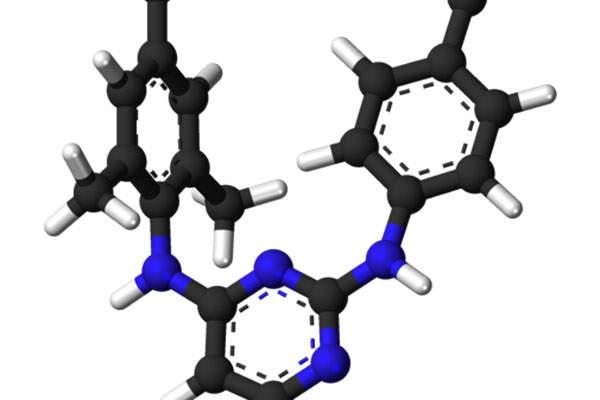 Edurant (rilpivirine) contains non-nucleoside reverse transcriptase inhibitor (NNRTI).
