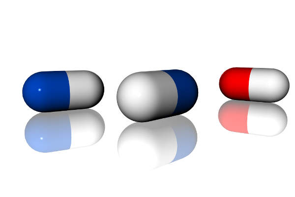 Zonisamide capsules are available in 25mg, 50mg and 100mg doses.