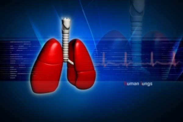 Xalkori is an oral drug for the treatment of non-small cell lung cancer. Image courtesy of Renjith Krishnan.