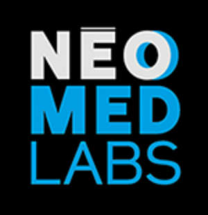 NEOMED-LABS