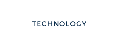 drgudevelopment-logo-white
