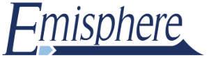 Emisphere Technologies