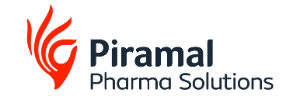 Piramal Pharma Solutions