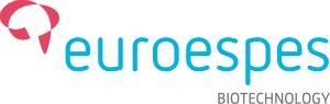 Ebiotec-logo