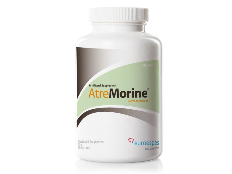 ebiotec-atremorine-dopamine-deficiency-2L - Drug Development Technology