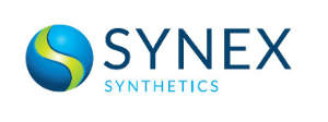 Synex Synthetics