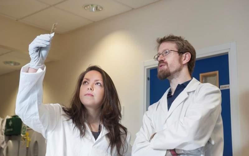 MND Scotland starts new trial of Interleukin-2 for ALS