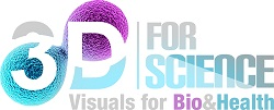 3dforscience_logo