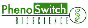 PhenoSwitch Bioscience