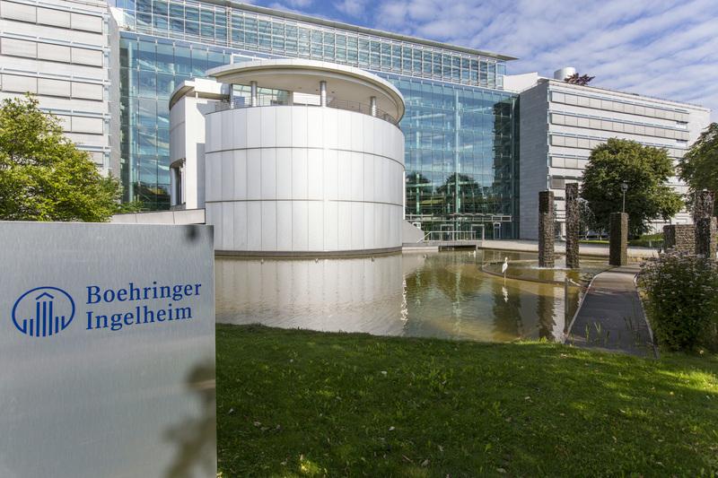 Boehringer, Lilly report positive data from CAROLINA trial of Tradjenta