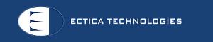 extica-logo