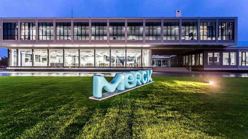 Merck plans Phase III trials for Keytruda in prostate cancer