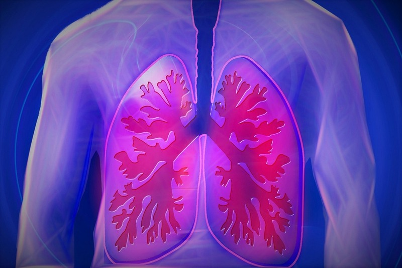 Verona's ensifentrine improves lung function in Phase II trial