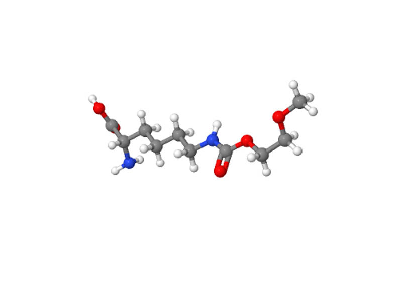 Revcovi is a PEGylated adenosine deaminase developed using recombinant technology.