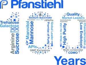 Pfanstiehl_Logo