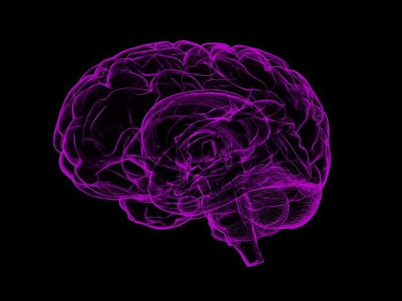 Alkermes reports positive top-line results for Aristada in schizophrenia