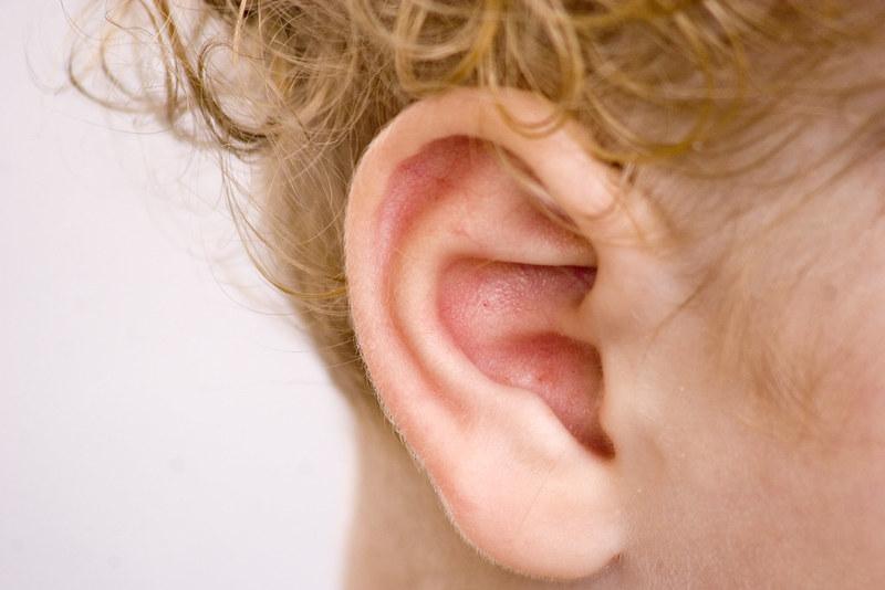 Frequency's FX-322 improves hearing function in trial subjects