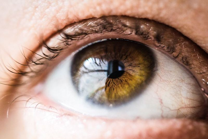 Belite Bio to trial new therapy for macular degeneration