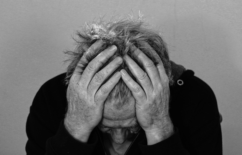 Teva stops fremanezumab development in cluster headache