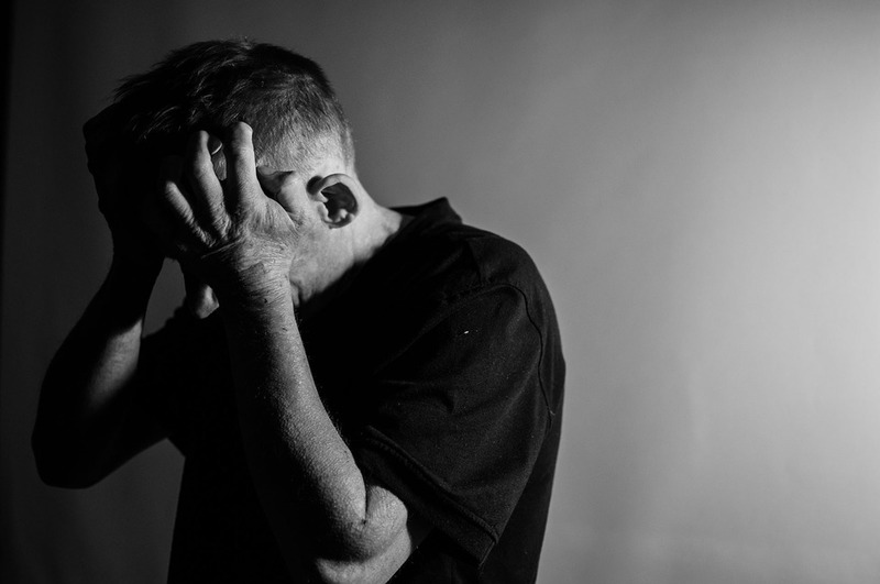 Minerva's seltorexant improves depression symptoms in trial