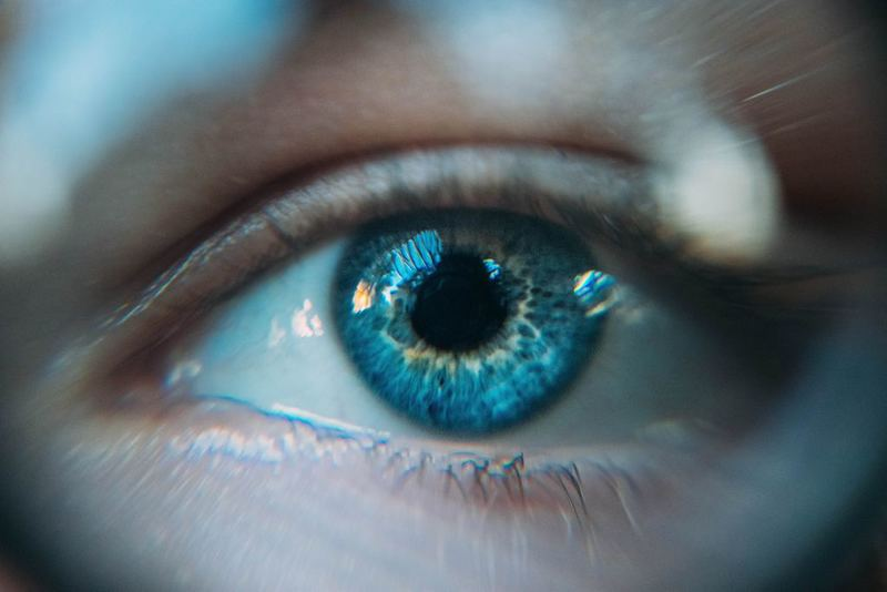 ReGenTree launches Phase III dry eye syndrome trial