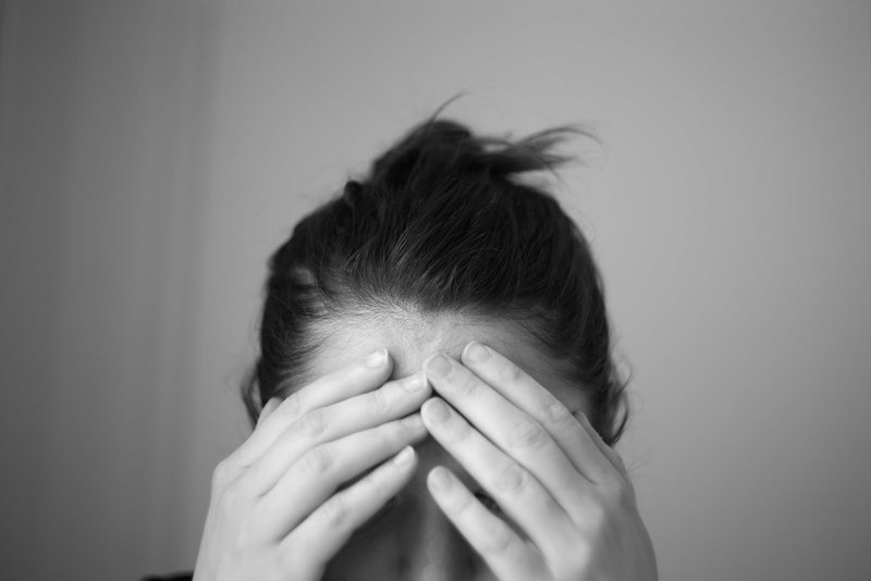 Lilly reports positive data for Emgality in Phase III migraine trials