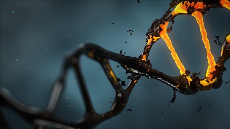 NIH supports genomic medicine trials for chronic diseases