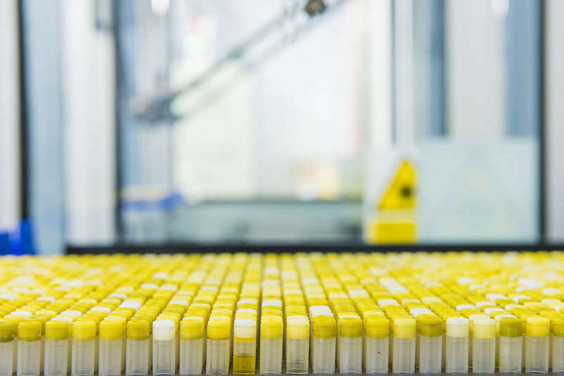 AstraZeneca's Calquence meets endpoints in CLL trial