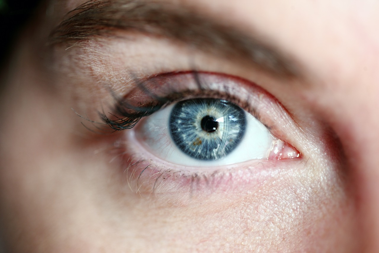 Noveome doses first subject in corneal epithelial defects trial