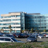 Biotechnology company Immunocore has signed a strategic alliance with Genentech