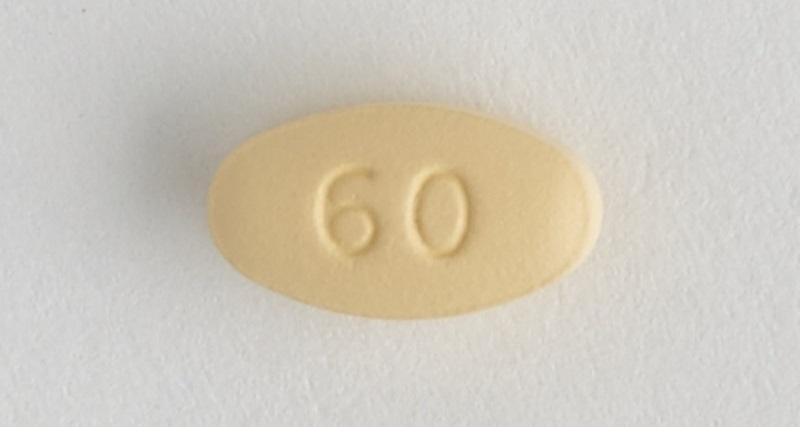 cabometyx tablet