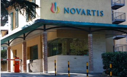 Glatopa was developed by Momenta in collaboration with Sandoz, a Novartis company.