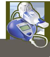 arikace-nebulizer