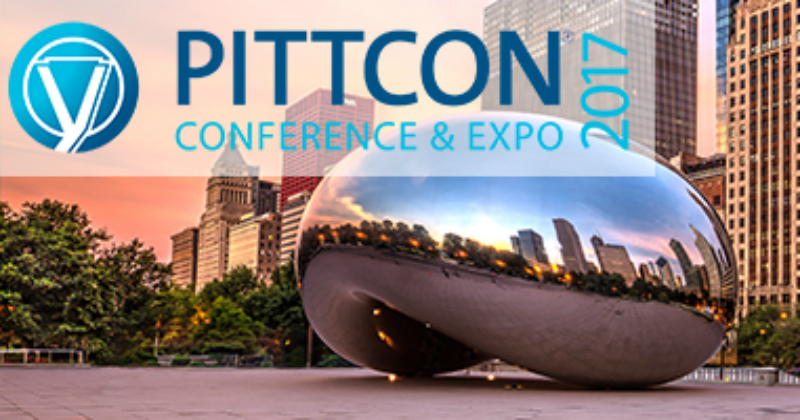 Malvern short courses at Pittcon