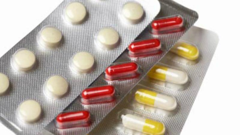 New drug application pathway