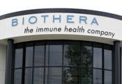 Biothera
