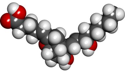 Veletri is a treatment for Pulmonary Arterial Hypertension